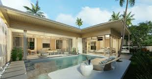 house design pictures thailand himmapana scores best architectural villa design phuket thailand