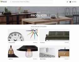 houzz design app review unlimited home design and diy ideas