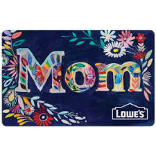 ruth chris gift cards shop all occasion gift cards at lowes