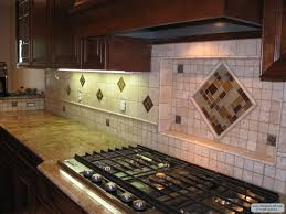 tiles backsplash how to do glass tile backsplash certified
