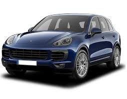 porsche suv 2015 price porsche cayenne reviews carsguide