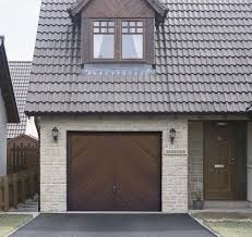 commercial u0026 domestic up and over garage doors warrington
