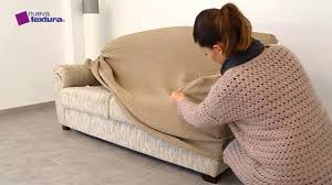 Fitted Covers For Sofas Living Room Surefit Shoes Couch Covers Sure Fit Slipcover Living