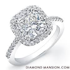 design your own engagement ring mansion co design your own engagement ring photos