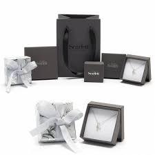 Two Peas In A Pod Charm Two Peas In A Pod Charm Necklace U0026 Gift Card Scarlett Jewellery