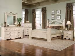 Bedroom Ideas Old Fashioned Old Fashioned Bedroom 22 With Old Fashioned Bedroom Home