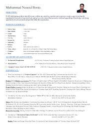 cover letter for draftsman job draft resume example resume format