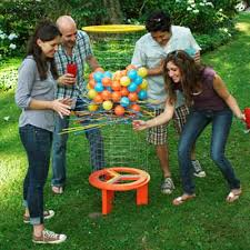 Backyard Games Kids by Beautiful Picture Ideas Backyard Games For Kids For Hall Kitchen