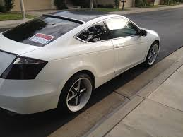 2008 honda accord coupe manual transmission car insurance info