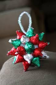 priceless heritage baking u0026 christmas crafts love this idea