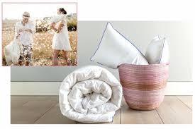 Schlafzimmer Deko Pink 3 Deko Tipps Für Frischen Wind Im Schlafzimmer Kleidermaedchen