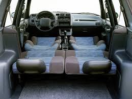 interior of 1999 rav4 1999 toyota rav4 gen4 3sgte turbo prime