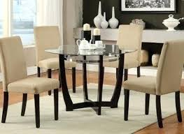 clearance dining room sets clearance dining room furniture sets uk oak table chairs canada