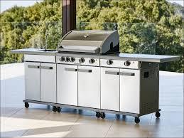 prefab outdoor kitchen grill islands kitchen building a grill island outdoor kitchen sink station