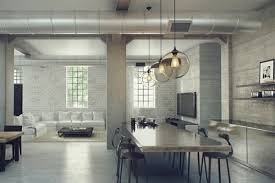industrial kitchen ideas inspiring ideas for industrial kitchen design home and decoration