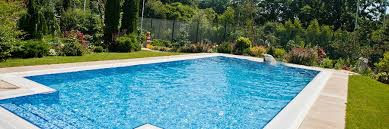 new great lakes in ground fiberglass pool by san juan fiberglass pools lake norman nc backyard paradise and restoration