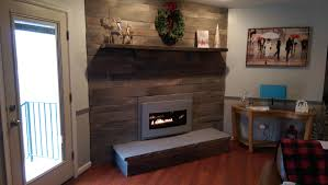 hearth home design center inc harrisburg pa fireplaces inserts stoves awnings grills pellets