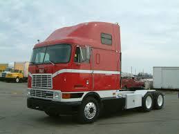 international trucks international 9700 international pinterest international