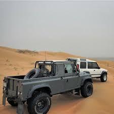 range rover defender pickup efcfef0f0130896e8fbf7e0ac4cabb23 jpg 720 720 pixels land rover