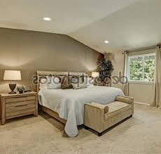 Schlafzimmer Creme Beige Schlafzimmer Braun Beige Modern Ruhbaz Com
