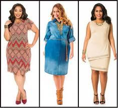 women u0027s plus size dress coats beautiful and elegant dresses ask