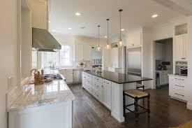 kitchen benjamin moore revere gray revere pewter color benjamin