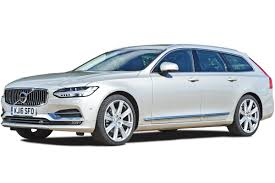 volvo official website volvo reviews carbuyer