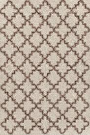 Feizy Rugs Flooring Elegant Feizy Rugs For Your Home Floor Design U2014 Catpools Com