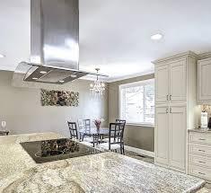used kitchen cabinets houston buy wholesale kitchen cabinets houston tx arc cabinetry