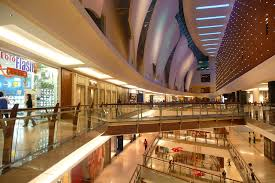 shopping mall must visit shopping malls in kuala lumpur expatgo