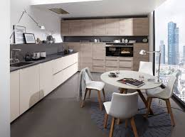 kitchen remodel kitchen remodel inspiration gallery bunnings