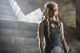 Wildfire Episode Guide Season 2 by How To Catch Up On Game Of Thrones Before The New Season Game Of