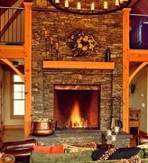 Count Rumford Fireplace by The Masonry Fireplace Made To Last