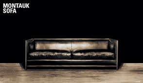 Worlds Most Comfortable Couch Worlds Most Comfortable Sofas Montauk Sofa Http Www
