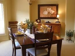 Best Dining Room Staging Images On Pinterest Home Staging - Dining room staging