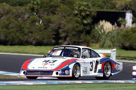 martini porsche race car classic racing porsche martini 2667x1779 wallpaper