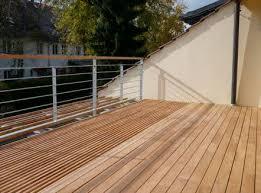 pavimenti in legno x esterni teak tavola per esterno dimensioni tavole 9 cm x 2 metri spessore