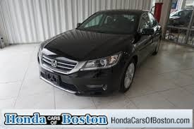 honda cars of boston service pre owned vehicle inventory honda cars of boston everett ma