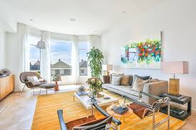 64 parker ave gorgeous 5 bedroom 3 5 bath view residence in