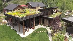 southwestern houses 10 swoon worthy southwestern homes dorado magazine