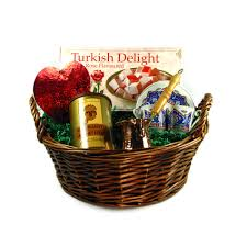 coffee baskets coffee basket with