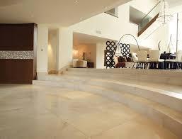 amazing of tile flooring miami pride flooring home decor
