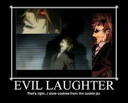 Meme Evil Laugh - evil laughter by rattkazamata deviantart com on deviantart