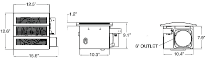 exhaust fan pipe size how to determine bathroom exhaust fan size bathroom exhaust fan pipe