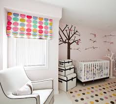 What Are Calming Colors Nursery Color Psychology Let Science Decide