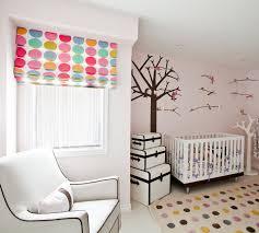 Interior Design Baby Room - nursery color psychology let science decide