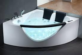 bath tub seoandcompany co