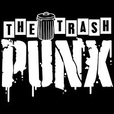 thanksgiving 2017 the trash punx