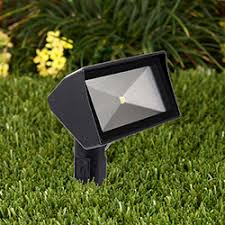 Vista Landscape Lighting Vista Professional Outdoor Lighting Landscape Management
