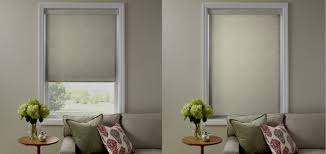 How To Fix Blinds String How To Fix Springs In Roller Shades And Adjust Spring Tension